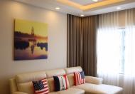 Cho thuê căn hộ Sunrise City giá rẻ. Lh 0901 373 286 Ngọc