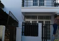 Bán nhà Nguyễn Bình, Nhà Bè, sổ hồng riêng, DT 6,5x9m 1 trệt 1 lầu 2 PN. Giá chỉ 1,2 tỷ
