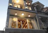 Bán nhà đẹp long lanh Huỳnh Tấn Phát, giáp Quận 7, DT 4x14m, 1 trệt 2 lầu. Giá 3,5 tỷ