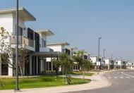 Biệt thự sân Golf Sài Gòn chỉ từ 4 tỷ đồng, thanh toán dài và chiết khấu