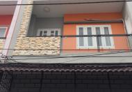 Bán nhà hẻm 353 đường Tân Sân Nhì, P.Tân Sân Nhì, Q.Tân Phú, dt: 5x16m, giá: 7,2 tỷ, đúc 4 tấm