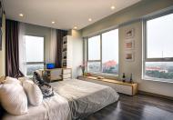 Bán căn hộ cao cấp hoàn thiện 100% chỉ với 300 triệu đồng