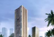 Dự án chung cư cao cấp Tokyo Tower Vạn Phúc, Hà Đông