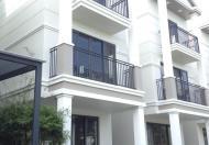 Biệt thự Nine South- Vinacapital, dãy 1C, cạnh PMH Q7, MT Nguyễn Hữu Thọ, giá 7.6tỷ- Đông Nam