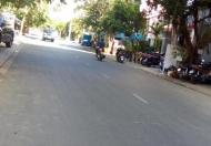 Cần bán gấp nhà mặt tiền Lâm Văn Bền, Tân Quy, Quận 7, DT 4x19m. Giá 8tỷ