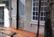 Bán nhà riêng tại Phú Thọ, Phú Thọ diện tích 100m2 giá 720 triệu