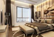 Chuyển định cư nước ngoài nên tôi cần sang nhượng căn hộ cao cấp TSQ, 80m2, giá 2.3 tỷ. 0915200990