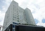 VP rất đẹp view lầu cao đường Phan Đăng Lưu, Phú Nhuận, DT 200m2, giá 50 tr/th. LH 0969 891 547