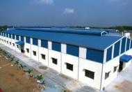Bán nhà xưởng DT: 3300M2 Cầu Diễn - Hồ Tùng Mậu,