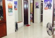 Cho thuê nhà riêng ngõ 239 Lạc Long Quân - 56m2, 10tr/th