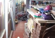 Bán nhà phố Trần Quý Cáp, Đống Đa, Hà Nội, kinh doanh, ôtô, 5.3tỷ