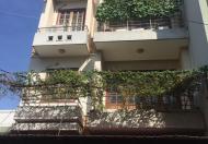 Bán nhà hẻm 69 đường Tân Sân Nhì, P.Tân Sân Nhì, Q.Tân Phú