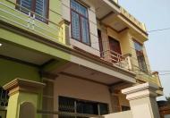 Nhà 2.5 tầng Trường Chinh – P. Hạ Long 720tr - ngõ vào 2,3m – ĐN – DT 40m2