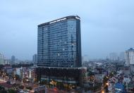 Tòa Euro Window cho thuê văn phòng 0988 794 746