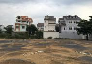 Đất thổ cư 81m2, Đình Phong Phú, TNP B, 2.3 tỷ. Diện tích: 4.5 x1