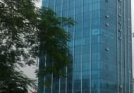 Tòa 169 Nguyễn Ngọc Vũ cho thuê văn phòng 0988 794 746