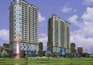 Cắt lỗ bán chung cư ở CT36 Dream Home - 55 Định Công: Căn góc 02 - DT 92m2 - Giá 22tr/m2