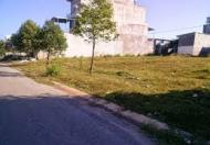 Bán đất Linh Đông, đường 22 ngay chung cư 4S, 4x14m, 1.26 tỷ