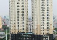 Tòa The Light Tố Hữu cho thuê văn phòng - 0988 794 746