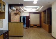 Bán gấp căn hộ chung cư tòa Bộ Khoa Học Công Nghệ Cầu Giấy