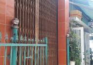 Bán nhà riêng tại đường Lý Thái Tổ, Phường Vĩnh Trung, Thanh Khê, Đà Nẵng. DT 73m2, giá 1.65 tỷ