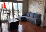 Bán căn hộ Cộng Hòa Plaza, 2PN, giá bán 2,75 tỷ, 3PN giá 3,9 tỷ tặng nội thất, căn hộ có sổ hồng