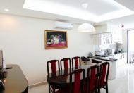 Cho thuê chung cư Golden Land, Thanh Xuân, Hà Nội