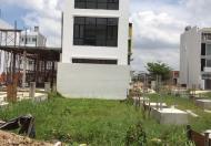Bán đất 7.8x17m Jamona City quận 7 chỉ 3.7 tỷ