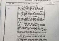 Kẹt tiền, nhượng quyền thừa kế nhà MT Đồng Khởi Q1, DT 131m2, giá 1/5 TT 26 tỷ. LH: 0909763212