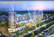 FLC Sầm Sơn Grand Hotel – Viên kim cương bên bờ biển – cơ hộ đầu tư