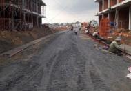 Dự án đất nền quy mô 13,2ha duy nhất tại Bình Tân, giá chỉ từ 1,7 tỷ/nền, góp 24th 0% ls