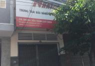 Cần bán nhà mặt tiền Số 78 đường Diên Hồng