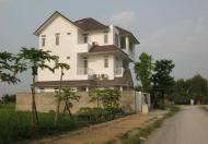 Bán gấp nhà mặt tiền Liên Khu 16- 18, quận Bình Tân, dt 7.3x11m, đúc 1 trệt 1 lầu, 3.1 tỷ (TL)