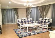 Độc quyền cho thuê căn hộ Royal City, giá rẻ nhất TT