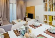 Tin chính chủ, bán lỗ 40tr căn hộ M- One Nam Sài Gòn tháp T2 tầng cao 58m2, giá: 1.72 tỷ(VAT+PBT)