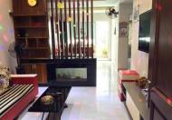 Cho thuê căn hộ chung cư- Vĩnh Điềm Trung