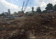 Cần bán lô đất 2 MT đường Đặng Văn Bi - Dân Chủ. DT 151m2