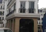 0913 228 162.Five star mỹ đình giá gốc,cơ hội cuối cùng để sở hữu nhà đẹp tại Quận NamTừ Liêm,5 tầng,73m2