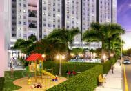 Căn hộ Bắc Sài Gòn 639 triệu/căn liền kề Thủ Đức LH; 0941.304.468