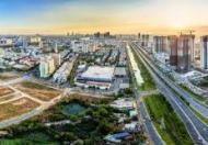 Mặt tiền Tân Sơn, căn hộ 870tr, ngay sân bay tuyến Metro số 2 Q. Tân Bình. 0934.881.032
