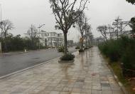 FLC Lux City Sầm Sơn đầu tư biệt thự, liền kề biển Condotel FLC Sầm Sơn, giá 11tr/m2 0904 586 516