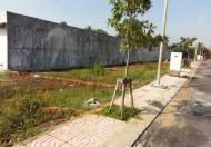 Chủ đất cần bán gấp lô đất đường Nguyễn Xiển, dt 69,2m2, giá chỉ với 19tr/m2
