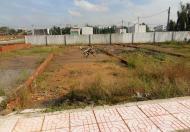 Đất đường Nguyễn Xiển cần bán gấp, để thu tiền về trả tiền ngân hàng
