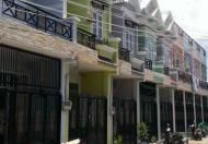 Bán nhà chính chủ tại Phú Xuân giá rẻ cho mọi nhà tặng kèm nội thất cho khách thiện chí