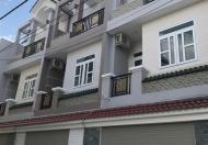Bán nhà sổ riêng ngay đường số 11, Hiệp Bình Phước, Quận Thủ Đức