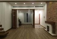 Bán CC tòa Fafilm Nguyễn Trãi, 3 phòng ngủ, 2wc, 106m2