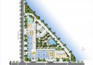 Dự án ven sông Sài Gòn, dự án Marina Tower