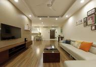 Cho thuê căn hộ Hoàng Anh Gia Lai 1, Q7. Diện tích 87m2, 2 phòng ngủ, 2 WC