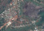 Bán gấp lô đất gần Bệnh viện Nhi, giá hạt rẻ 140 tr