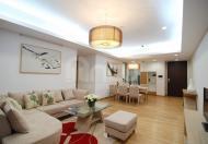 Cần cho thuê căn hộ cao cấp tại Dolphin Plaza, 28 Trần Bình, Đủ đồ, giá 14tr/th